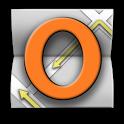 osmand_plus